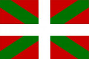 basque-28529_640