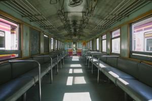 train-768792_640