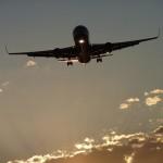 飛行機が遅延する理由(1)