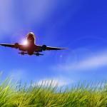 飛行機が遅延する理由(2)