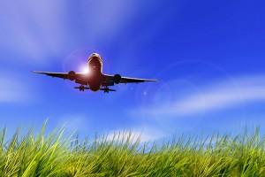 aircraft-479772_640