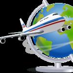 オーストラリアで世界一周航空券の購入