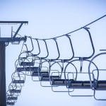 首都圏からスキーに行くなら北海道の方が安い?!
