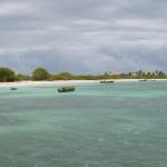 カリブ海、どこにどうやって行く?(1)