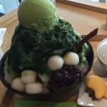 東京で食べたい本当に美味しいもの(1)