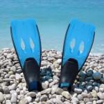 海水浴・ビーチ旅行の便利グッズ