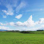 夏休みに行く北海道旅行 どこに行く?