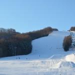 北海道スキー場オープン状況(2015年11月30日時点)