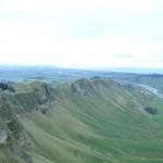 ニュージーランド ワイナリー巡り(4)ホークスベイのワイナリー