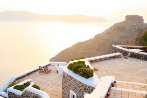 terrace-1030758_640