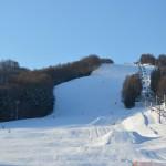 本州から北海道へ日帰りスキーは可能なのか?