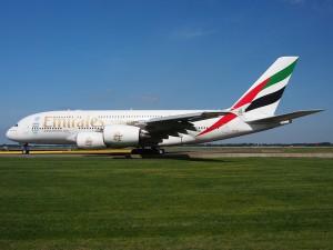 emirates-867763_640