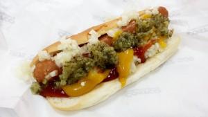 hot-dog-825158_640