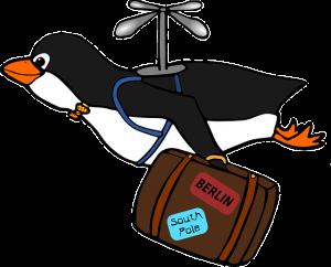 penguin-154747_640