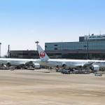 JAL機緊急脱出から学ぶ。飛行機事故の際の注意点!!
