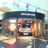 羽田空港第2ターミナルで身体に良さそうな食べ物を探してみました!