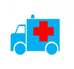 ambulance-913013_640