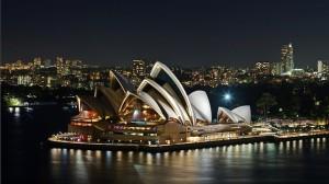 sydney-opera-house-1169155_640
