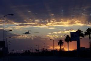 aircraft-742833_1280
