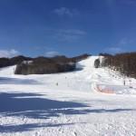 北海道スキー!ノーザンアークリゾートは空港から近い・安い・雪質レベル最高!