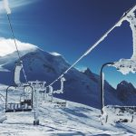 観光と併せて行きたい!海外スキーリゾート (1) ヨーロッパ編